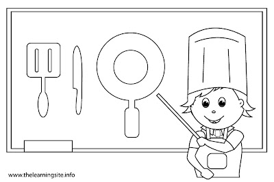 Free Printable Sid The Science Kid Coloring Pages on printable lego minifigures men coloring