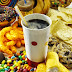 Ricos y… ¿dañinos?: Descubre 6 alimentos que puedes comer sin sentir remordimiento