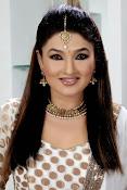 Ramya Sri latest Glamorous Portfolio-thumbnail-12