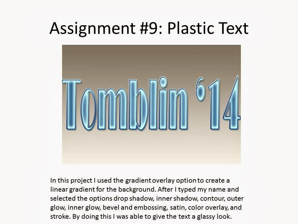 assignment on plastic product Your one stop center for essay writing and assignment help.