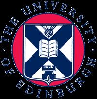 15 Edinburgh World Undergraduate Scholarships 2013-2014