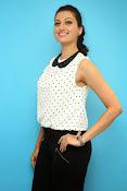 Hamsa Nandini Glamorous photos-thumbnail-3