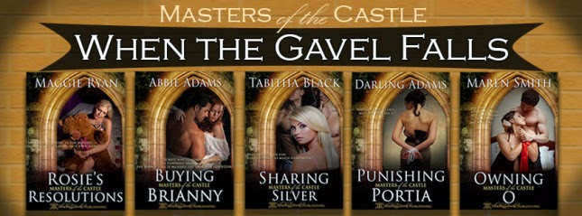 http://www.amazon.com/When-Gavel-Falls-Masters-Castle-ebook/dp/B00SQAUTXE/ref=asap_bc?ie=UTF8