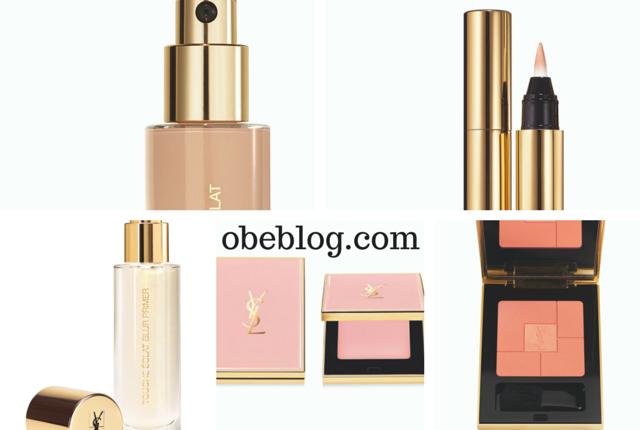 El_maquillaje_YSL_Cara_Delevingne_alfombra_roja_Paper_Towns_y_productos_claves_para_conseguirlo_03