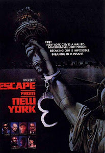 Free Download Escape From New York 1981 Full Movie 300mb Hindi