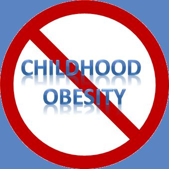 parents are responsible for childhood obesity essay