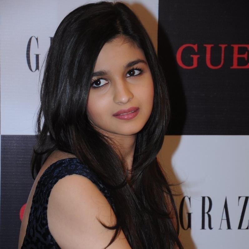 Latest Pics Of Alia Bhatt 2013 For Her Lovers Bollywood