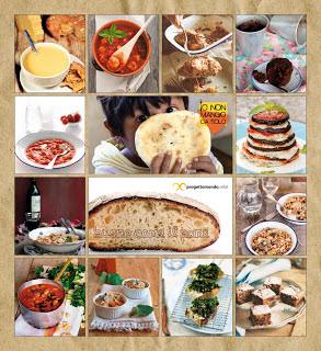 slow food day e buono come il pane