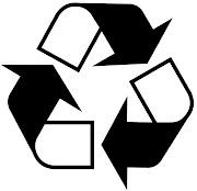 ¿SABES QUE ES EL RECICLAJE? carateristicas del reciclaje
