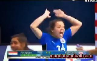 Definidos cruces por puestos 21-24 en el Mundial de Serbia 2013 | Mundo Handball
