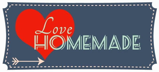 Love Homemade