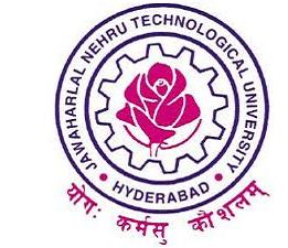 Jntu hyderabad BTech 3-2 R09 Mid exam II Time Table for April 2013