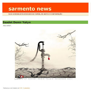 from Sarmento News