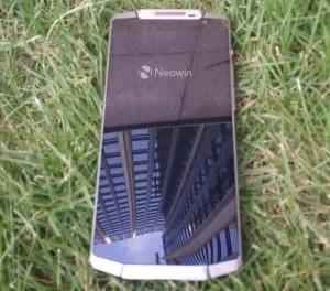 Smartphone Baterai Tahan Lama, Oukitel K10000 Tahan 2 Minggu