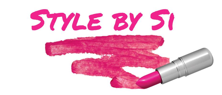 StyleBySi