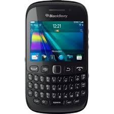 Harga dan Spesifikasi Handphone Blackberry Davis 9220