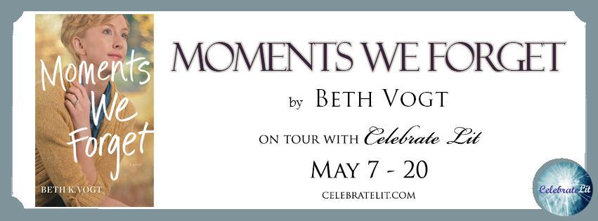 May 7-20