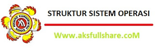 http://www.aksfullshare.com/