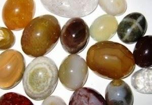 Sukses Berbisnis Batu Akik dengan 5 Tips Berikut Ini