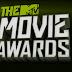 2014 MTV Film Ödülleri Kazananlar Listesi