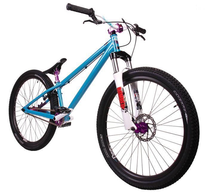Sports bike blog latest bikes bikes in 2012