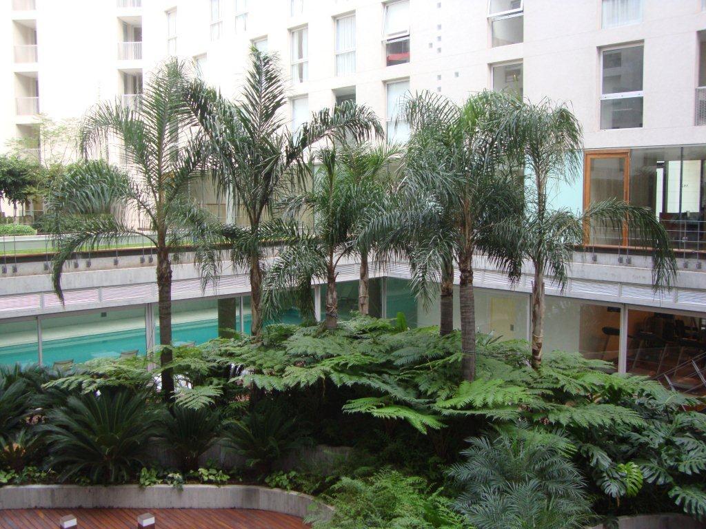 Landscapes for Jardines residenciales