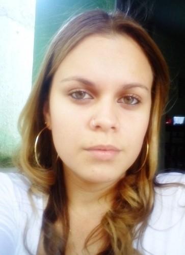 colombianas putas en peru mujeres sexo en santiago