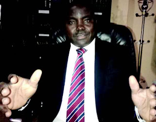 Blame EFCC for Justice Talba pension judgment – SAN