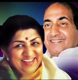 Aarti 1962 Songs mp3 Free download