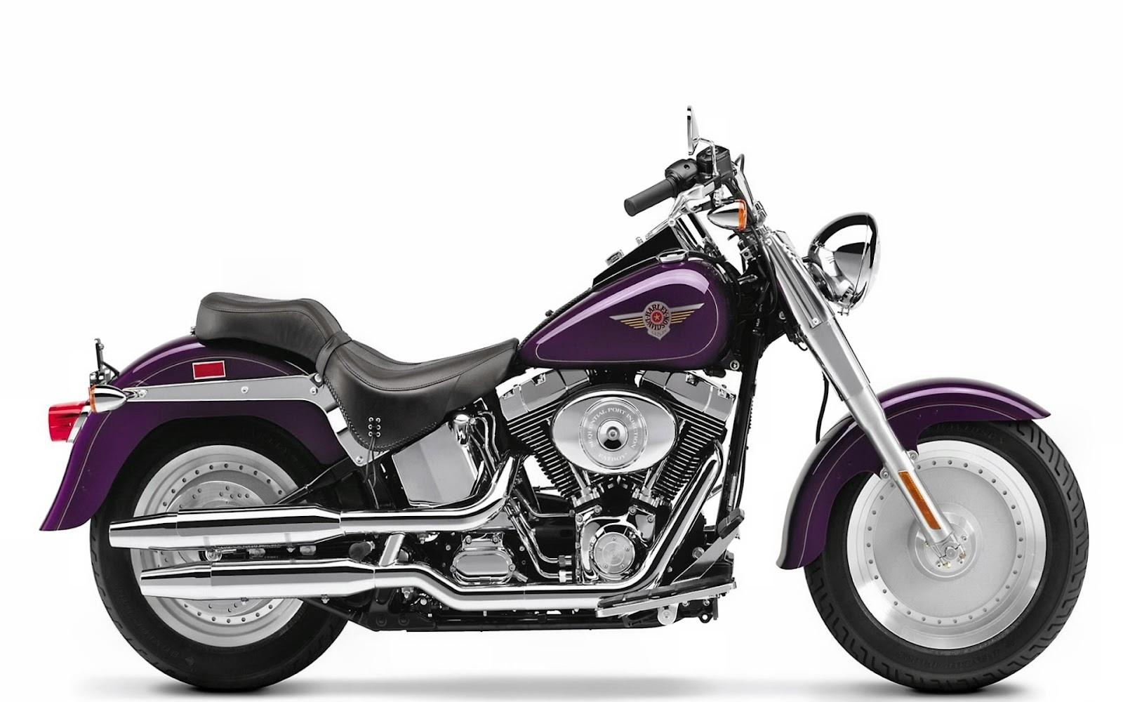 http://2.bp.blogspot.com/--IEDZw_L_LA/T7vBiB4m-EI/AAAAAAAAI6k/AavlOPqD-Uk/s1600/1920+X+1200+Moto+Cool+Wallpapers+24.jpg
