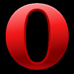Opera mini baixar 4.2.13