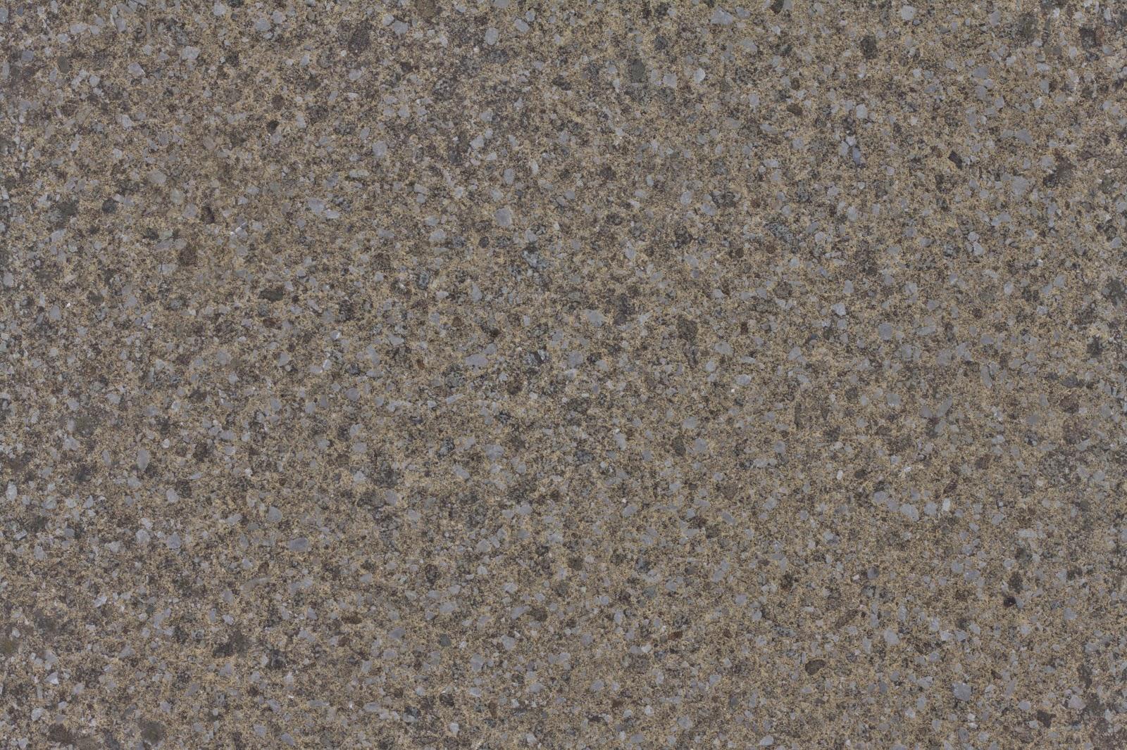 Concrete ground floor walkway pathway texture ver 4