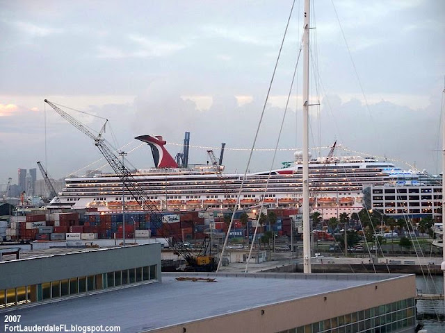 Cheap Hotels Near Ft Lauderdale Cruise Port