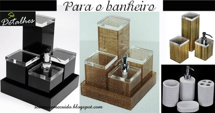 Kit Para Banheiro Em Acrílico : Gabinete para banheiro kit de em acrilico