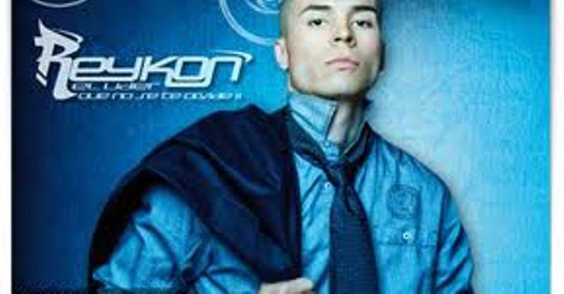 Pasabordo ft reykon el besito descargar musica