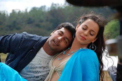Rakshakudu Telugu Movie Stills Gallery, Rakshakudu Movie Photos movie photos