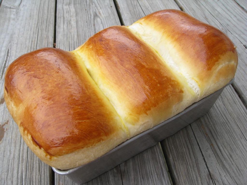 recipe: water roux bread recipe [16]