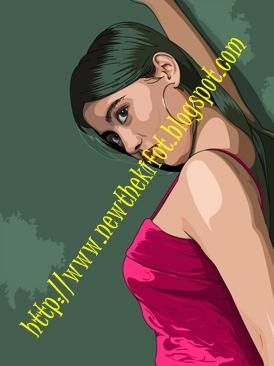 SUARA KICAU BURUNG MURAI BATU (Download Mp3 GRATIS - HD Wallpapers