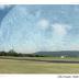 ¿Cómo veríamos la Luna si orbitara a la misma distancia que la ISS?