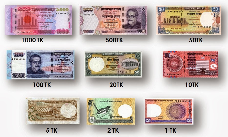 singapore dollar to bangla taka magiamax ml