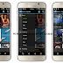 SkyHD v.1.0.0 [Antes HD Cinema] - Disfruta de ver películas y series de televisión en tu Android