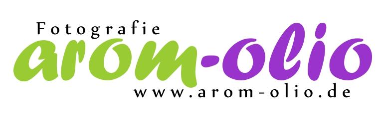 arom-olio- Blog zur Aroma-Bilddatenbank