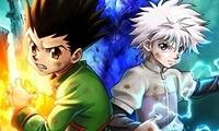 Hunter x Hunter : The Last Mission, Keiichiro Kawaguchi, Nobuaki Kishima, Actu Ciné, Cinéma,