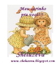 SELINHO  SHELUZ