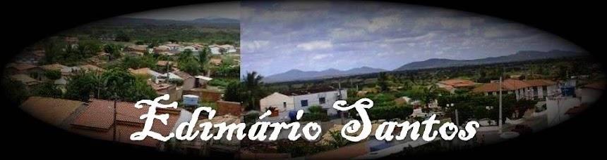 EDIMARIO SANTOS