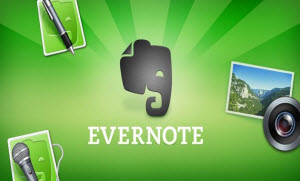 EverNote 4.6.7.8409 Free For Windows Mediafire Download