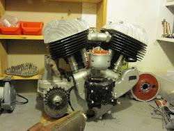 1940 powerplant