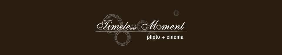 Timeless Moment: Photo + Cinema