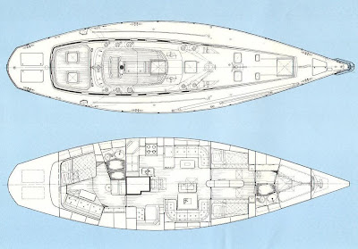 http://2.bp.blogspot.com/--IOhVUYep6k/T1Ey4E_FTsI/AAAAAAAAABI/WTZ81jgqilg/s1600/Tethys+general+arrangement.JPG
