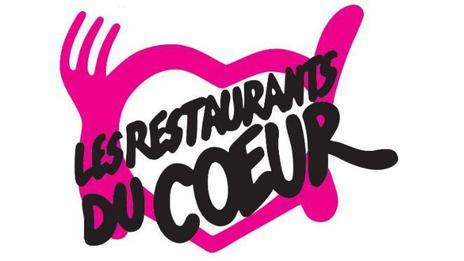 Resto du Coeur